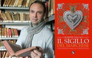 Domani Giuseppe Pascali in Caffetteria Letteraria Nervegna