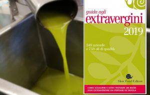 A Torre Santa Susanna si presenta la Guida agli Extravergini di Slow Food