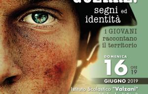 """Segni e identità de """"Le Grandi Guerre"""" al """"Valzani"""" di San Pietro Vernotico"""