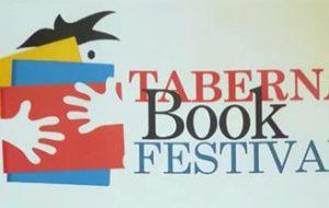Taberna Book Festival: dal 18 Giugno a Latiano un percorso di libri, musica, teatro ed enogastronomia