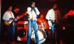 """Racconti dalla Radio: La """"Via del Blues"""" celebra 50 anni di attività. Di Marco Greco"""