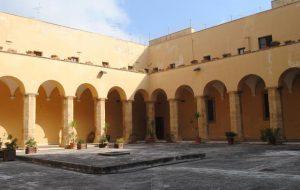 50 anni AIL a Brindisi: Sabato 15 la Solidarietà tra Ricerca e Sapori
