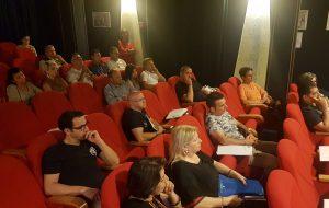 ConfCommercio cresce: ieri assemblea con le imprese a San Pietro Vernotico