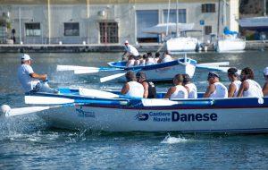 Domenica 30 a Brindisi la prima tappa del Trofeo dell'Adriatico e del Mar Ionio 2019