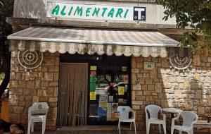 Un Forum per creare una comunità di accoglienza della via Francigena del sud