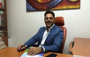 Sarà ancora BrioService Carovigno, rinnovato l'accordo con il Main Sponsor del patron Giuseppe Greco