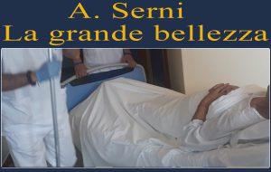 La Grande Bellezza: CORAGGIO. Di A.Serni