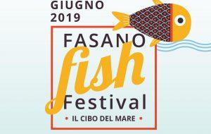 """Parte oggi il """"Fasano Fish Festival – Il cibo del mare"""""""
