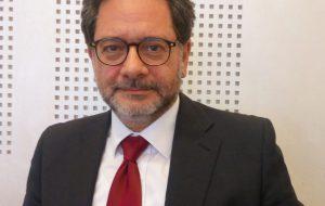 Realizzazione PTA di Cisternino: lunedì 24 giugno audizioni in Prima Commissione del Consiglio regionale