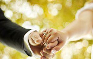 Matrimoni falsi per ottenere la cittadinanza italiana: nei guai quattro persone