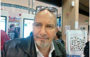 Maurizio Gentile è il nuovo responsabile per il Dipartimento di Sociologia di Brindisi