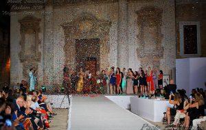 Stasera torna a Mesagne il Medit Summer Fashion