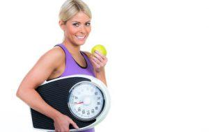 I processi metabolici e funzionali dell'alimentazione. Di Rocco Palmisano