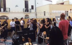 """MusicArte 2019: l'evento conclusivo del Liceo Artistico Musicale """"Simone-Durano"""""""