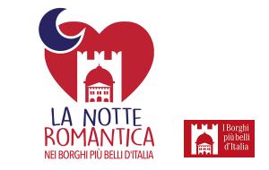 """Sabato 22 """"Notte Romantica"""" a Cisternino"""