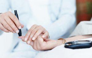 Screening gratuito per la prevenzione del diabete durante la Brindisi-Corfù