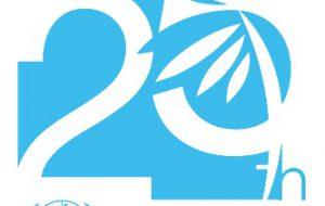 Seminario sulla Formazione delle Forze di Polizia delle Nazioni Unite