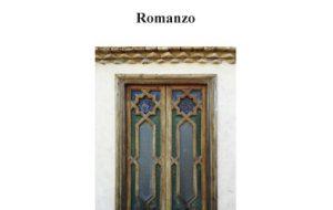 """Federico Rizzo apre il """"Puglia Book Fest"""" presentando """"Diario intimo di un collezionista di mostri"""""""