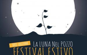 "Sabato 27 apre la XVII Rassegna teatrale ""Festival Estivo"""