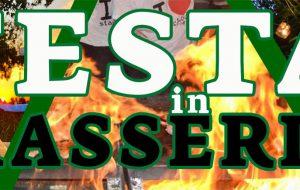"""Domenica 4 Agosto si rinnova la """"Festa in Masseria"""" organizzata dalla Pro Loco di Latiano"""