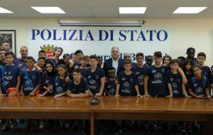 """Torneo """"Brindisi Porta del Salento"""": oggi la finale tra la New Basket Brindisi e l'Asd Murgia Cassano"""