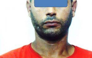 Offre passaggio ad autostoppista e lo rapina: arrestato marocchino