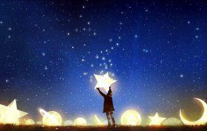 Il Cielo Stellato sopra di noi: giovedì 1 visita guidata delle costellazioni estive