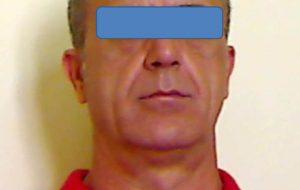 Rapina a mano armata al mobilificio Magrì Arreda: un arresto, il complice è latitante