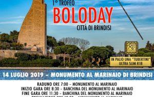 Domani gara di pesca nello splendido scenario del Piazzale del Monumento al Marinaio: tanti partecipanti anche da fuori regione