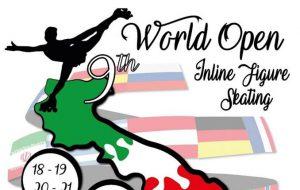 Tutto pronto a Fasano per il Mondiale di Skating: giovedì l'inaugurazione