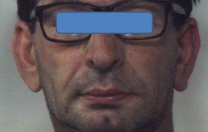 Rapina a Magrì Arredi: arrestato 57enne dopo mesi di latitanza
