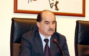 Raffaele Iaia nominato segretario cittadino di Puglia Popolare