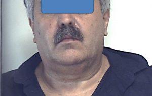 In auto 46mila in contanti, in casa tracce di coca: arrestato 60enne di Brindisi
