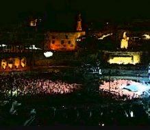 Battiti Live: 6,6 milioni di spettatori hanno visto Brindisi su Italia 1