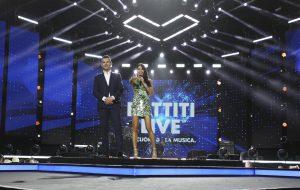 Battiti live 2020: coinvolte Brindisi, Mesagne ed Ostuni