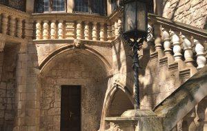 Appuntamento al Castello di Carovigno con il Fair Saturday