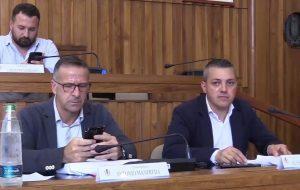 """Ex Gse, Impegno per Brindisi: """"mantenere alta l'attenzione sulla vicenda"""""""