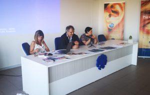 ConfCommercio: costituito il sindacati FederCarni della Provincia di Brindisi