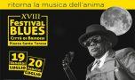 Racconti dalla Radio: Bentornato Festival Blues. Di Marco Greco