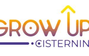 Al via GROW UP! Cisternino, un percorso di progettazione partecipata per lo sviluppo economico del territorio
