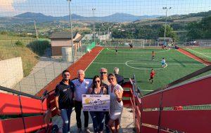 La brindisina Ilaria Antelmi nominata delegato Aces Europe per la Puglia