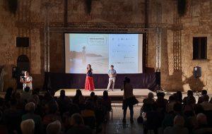Messapia Film Festival: ecco il programma di oggi