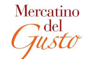 """Aspettando il """"Mercatino del Gusto in Masseria"""": domenica 28 appuntamento a Tenuta Moreno"""