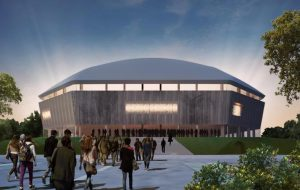 """New Arena, Maggioranza: """"illustrati i passaggi e messo fine alle pretestuose polemiche dei giorni scorsi"""""""