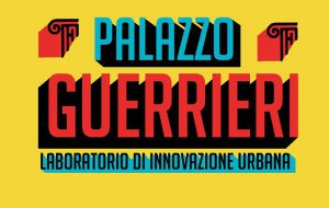 Roberto Covolo e Davide Agazzi ospiti a Ciccio Riccio per intervista su avvio laboratorio innovazione urbana a Palazzo Guerrieri
