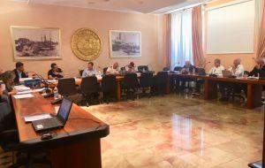 Authority: approvato il Programma Triennale Opere Pubbliche. Ecco i progetti per Brindisi