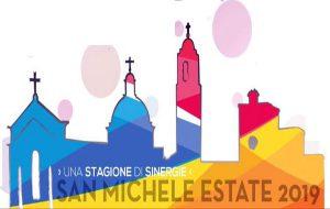 San Michele Estate 2019! tutti gli eventi della settimana dal 22 al 28 Luglio
