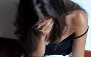 Choc a Mesagne: violentano ragazza disabile, in manette due orchi