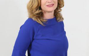 Angela Milone è il nuovo direttore del parco regionale Dune Costiere