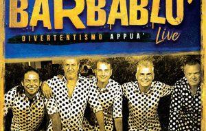 Barbablù Live: mercoledì 28 l'estate di Brindisi si colora di Ska e Funky
